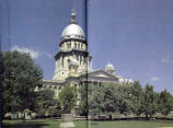 Illinois blue book, 2005-2006