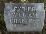 Crabtree, William