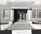 Photo of Maplewood School