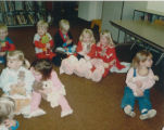 1987 Cary Public Library Bedtime Stories_1