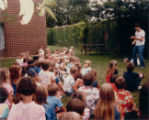 1986 Cary Public Library Summer Reading Program_7