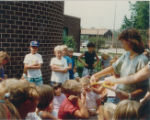 1987 Cary Public Library Summer Reading Program_3