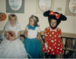 Cary Public Library 1988 Halloween Storyhour_22