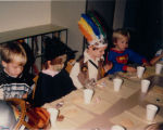 1986 Cary Public Library Halloween Parties_13