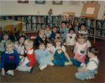 1987 Cary Public Library Storyhour_2