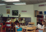 Cary Public Library 1991 Summer Reading_2