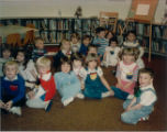 1987 Cary Public Library Storyhour_1