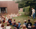 1986 Cary Public Library Summer Reading Program_8
