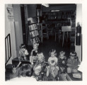 Cary Library Story Hour 1975_4