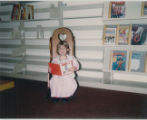 Cary Public Library 1985 Bedtime Storyhour_4
