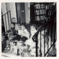 Cary Library Story Hour 1975_5