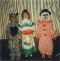 Cary Public Library 1984 Halloween Storyhour_4
