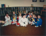 1986 Cary Public Library Bedtime Storytime_3