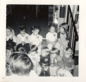 Cary Library Story Hour 1975_8