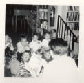 Cary Library Story Hour 1975_9
