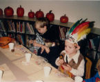 1986 Cary Public Library Halloween Parties_14