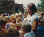 1987 Cary Public Library Summer Reading Program_5