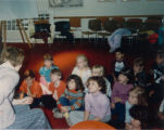 1986 Cary Public Library Storyteller Program_1