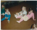 1987 Cary Public Library Bedtime Stories_2