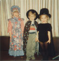 Cary Public Library 1984 Halloween Storyhour_9