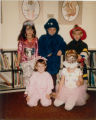 1986 Cary Public Library Halloween Parties_4
