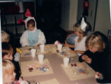 1986 Cary Public Library Halloween Parties_19