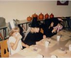 1986 Cary Public Library Halloween Parties_17