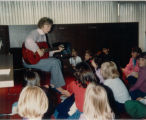1986 Cary Public Library Storyteller Program_2