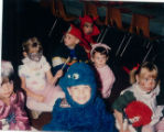 1986 Cary Public Library Halloween Parties_21