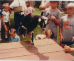 1986 Cary Public Library Animals on the Move Program_10