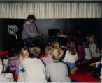 1986 Cary Public Library Storyteller Program_3