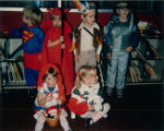 1986 Cary Public Library Halloween Parties_11