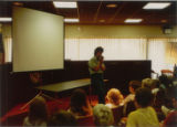 Cary Public Library 1988 Wildlife Program_3