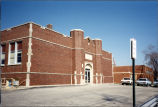 Schools: Chicago Ridge School, 1992