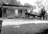 Cherry Valley mill, about 1940