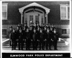 Elmwood Park Police Department.