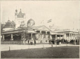 Photographic World's Fair and Midway Plaisance.  Page 179.