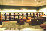 New Book Area, 270 N. Grove Ave., Elgin, IL