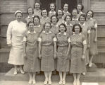 1938.1.1 Graham Hospital Freshmen Students