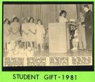 1981.2.Community.2 Graham Hospital School of Nursing Student Gift