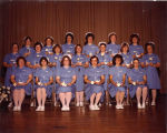 1980.5.4 Graham Hospital School of Nursing Capping