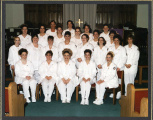 2002.5.1 Graham Hospital School of Nursing Recognition Class of 2004