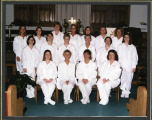 2003.5.1 Graham Hospital School of Nursing Recognition Class of 2005