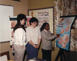 1992.1.1 Graham Hospital School of Nursing Pediatric Classroom