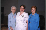 2004.4.1 Graham Hospital School of Nursing Graduation Award