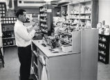 1960.1.5 Graham Hospital Pharmacy