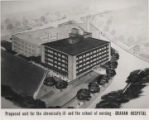 1968.1.5 Graham Hospital Building Proposal