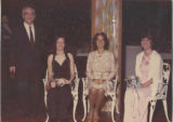 1976.1.2 Graham Hospital School of Nursing royalty