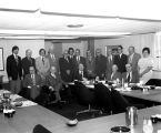 1976.1.40 Graham Hospital Board Meeting