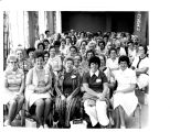 1973.1.1 Graham Hospital School of Nursing Alumni 60th Anniversary